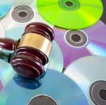 Music-Law-300x200