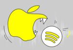 Apple-vs-spotify-1
