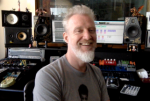 Chris-Barron-at-Hookist-smiling-400x216