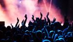 Free-concert-mcdowell-mount