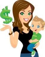 Babysitter-Image
