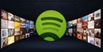 Spotify-invite