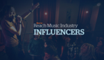 Bz-blog-reach-music-industry-influencers-02