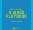 Facebook_VideoPlaybook-184x250