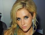 Kesha-getty2