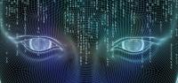 Artificial_intelligence_benefits_risk-1024x768