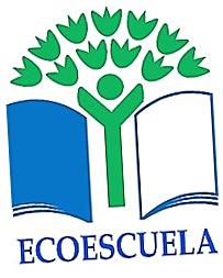 El CEIP 'La Biznaga' pertenece a la Red andaluza de Ecoescuelas