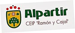 CEIP 'Ramón y Cajal'