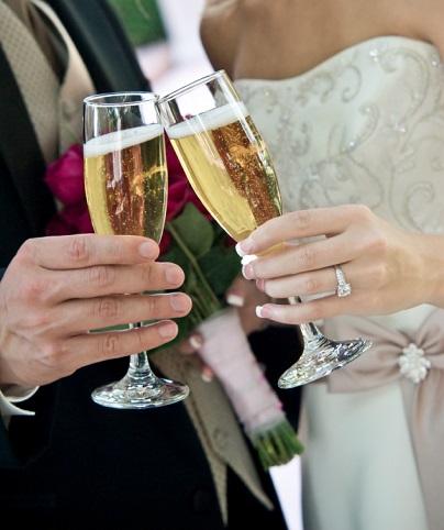 best Miami wedding & reception venue