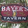 Bayers