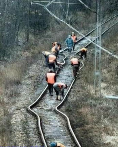 Funniest-construction-mistakes-10