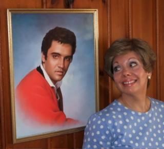Ida_and_Elvis