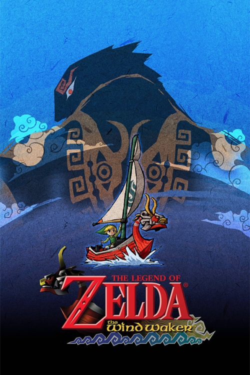 WindWaker1