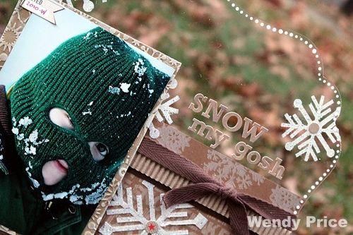 Clear_scraps_nov13_snowmygosh LO_wprice1