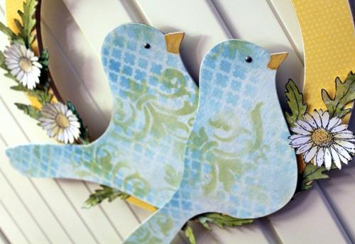 CC_CS_bird wreath_wprice4
