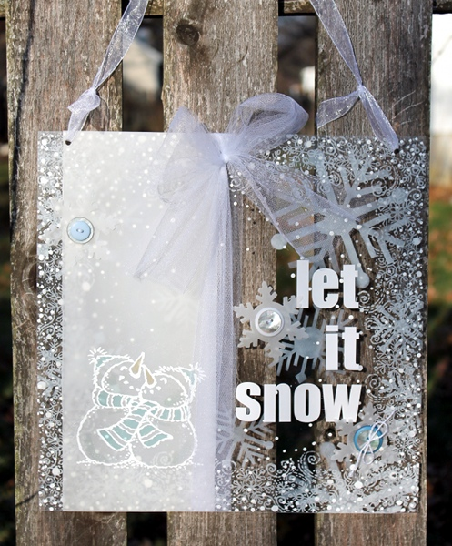 CS_let it snow HD 1_wprice
