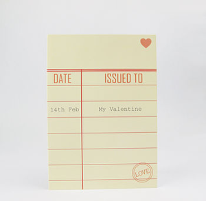 Normal_library-card-valentine-card