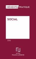 Image MEMENTO-SOCIAL-2016-de-Francis-Lefebvr(32399652)