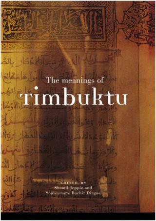Image 3 Timbuktu