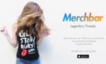 Directory_merchbar