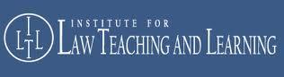 Institute law teaching