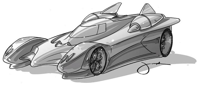 SAPULICH_BATMOBILE_CONCEPT_ART c