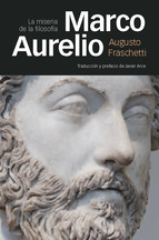 Marco-aurelio-la-miseria-de-la-filosofia-9788415963097