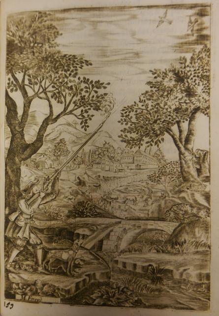 Espingarda 1420.c.3