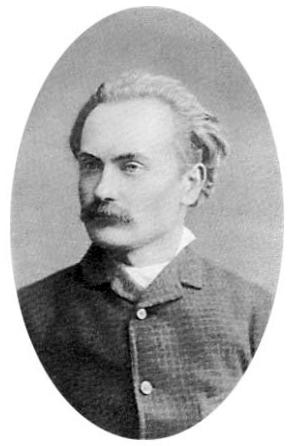 IvanFranko1886