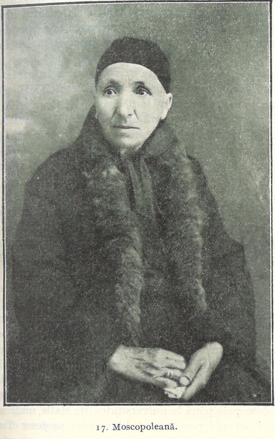 IX 1931 DR_MSC