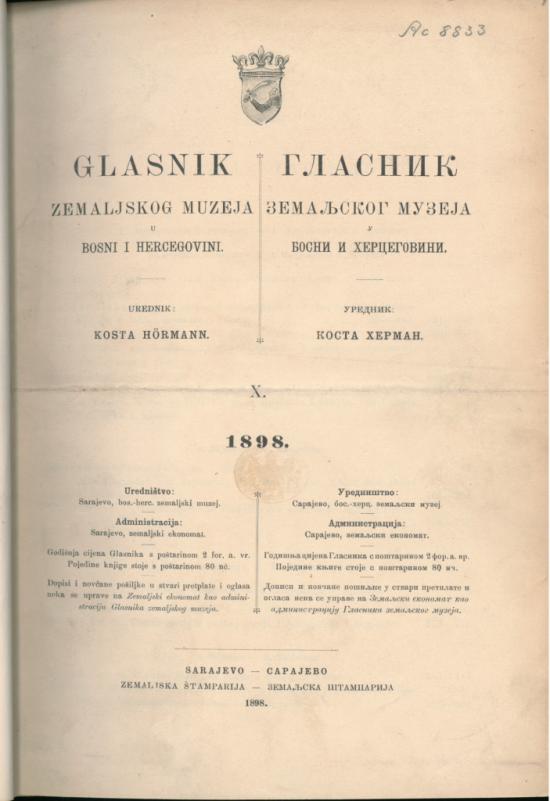 IV 1898 GZM_BIH
