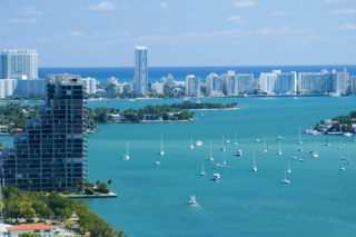 Florida Resident Miami Hotel Rate