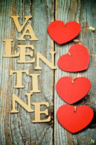Colorado Springs Romance Package