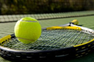 2015 Miami Open Tennis