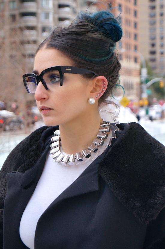 Street-style-new-york-fashion-week-feb-8-2014-13