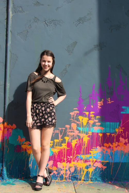 nordstrom-bp-floral-shorts