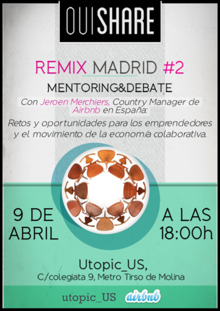 Ouishare_Madrid