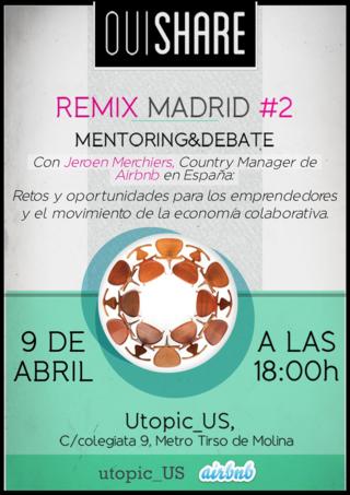 Ouishare_Madrid