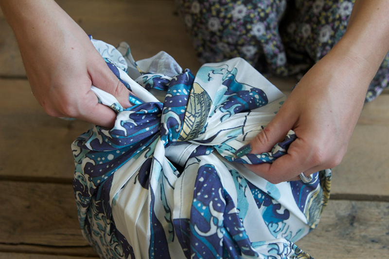 9-Wave-Furoshiki-Gift-Wrap
