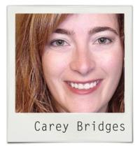 Carey-photo-wcs