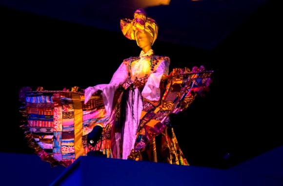 Image 8 carnival costume