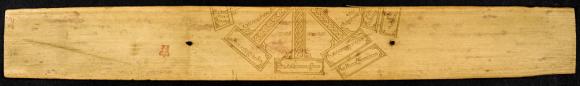 Add.17699A.f.86