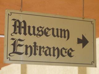 Natl Museum (2)