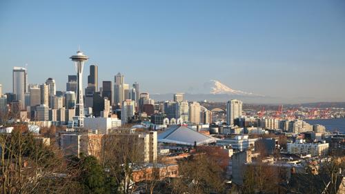 1024px-Seattle_4