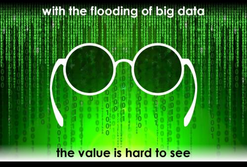 Blog33_ValueHardToSee