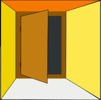 Door-148194_640