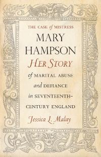 Mary Hampson