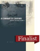 A covenant