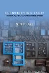 Electrifying India