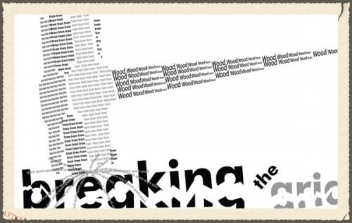 Breaking-The-Grid
